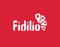 fidilio