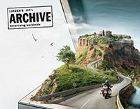 BMW Motorrad | Case
