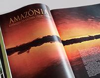 Revista PZZ