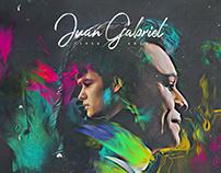 JUAN GABRIEL / El Divo de Juárez