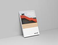 AQUIDOS - Brochure