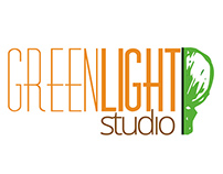 Greem Light Studio