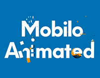 Mobilo Animated