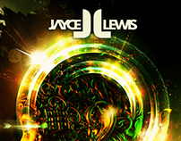 Jayce Lewis 'MILLION'