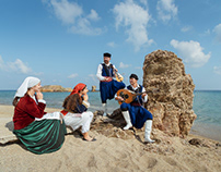 Cretan people