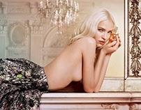 Dior Addict 2014