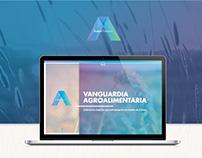 Austral Centauri | Website