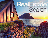 RealGeni.com - Real Estate Search Engine