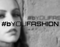 Byou Fashion