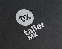 Taller MX