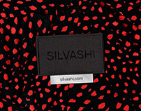 Silvashi — Concept Store