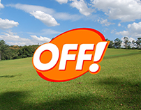 Off - Sin interrupciones