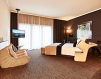 East Hotel Hamburg