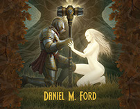 Daniel M. Ford Website