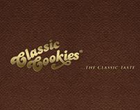 Classic Cookies, LLC