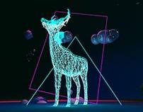 Wild\Neon