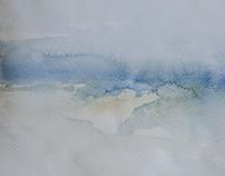 """""""Landscape"""" (2015)"""