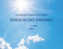 sito web per studio energy consulting