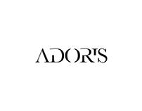 Adoris