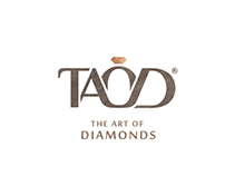 TAOD.. Diamonds Identity Design