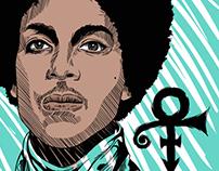 ICON | Prince