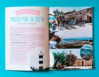 Revista Tu Peque en Mallorca