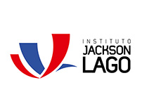 Instituto Jackson Lago