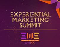 EMS Redes Sociales + Publicidad