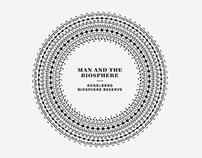Man and the Biosphere: Kogelberg Biosphere Reserve