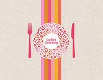 Ladies Catering