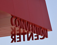 Marquesina Convention Center