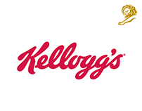 Radio Campaign / All-Bran / Kellogg's