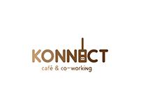KONNECT café