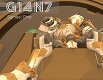 G14N7