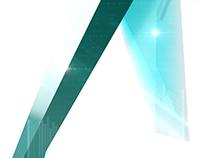 Stratmor Group Logo Breakdown