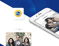 Videoarchiv app, Tv Markiza