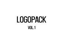 Logopack Vol. 1