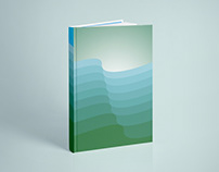 Publications: Prints & Ebooks