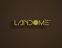 Landome®