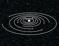 Minden, amit tudni akarsz a TRAPPIST1 bolygórendszerről