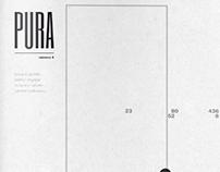 Revista Pura