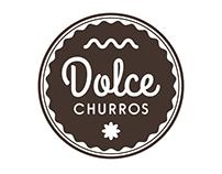 Dolce Churros