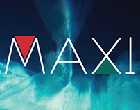MAXI (revista/magazine)