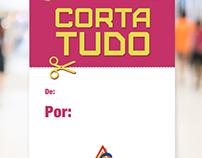 Litoral Plaza - Corta Tudo
