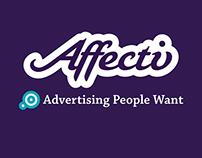 Affectv Presentations