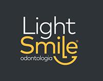 Marca Light Smile