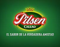 Pilsen - Radios