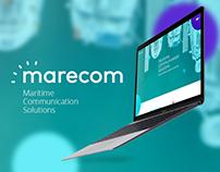 Marecom