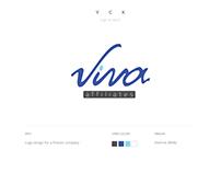 Viva Affiliates - Logo