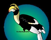 Bird Bonanza (On-Going)